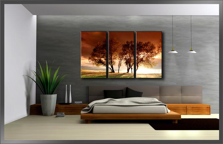 herbst b ume. Black Bedroom Furniture Sets. Home Design Ideas