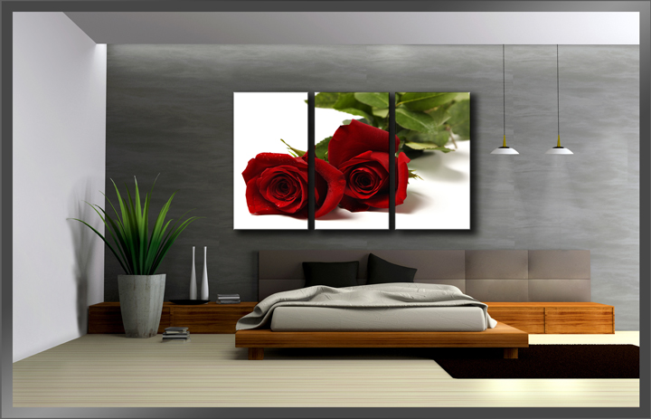 rote rosen. Black Bedroom Furniture Sets. Home Design Ideas
