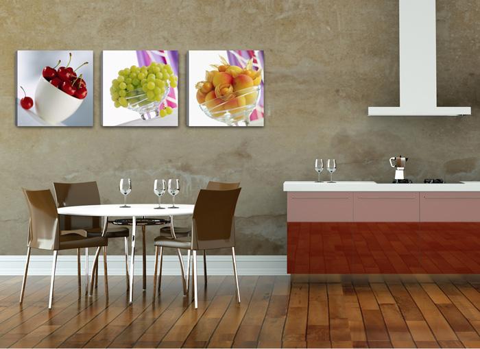 kirschen trauben physalis nektarinen. Black Bedroom Furniture Sets. Home Design Ideas