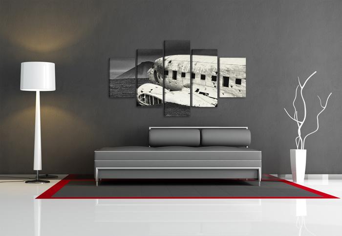 flugzeug. Black Bedroom Furniture Sets. Home Design Ideas