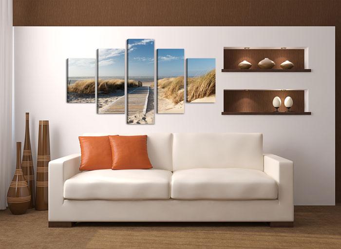 nordsee steg meer gr ser. Black Bedroom Furniture Sets. Home Design Ideas