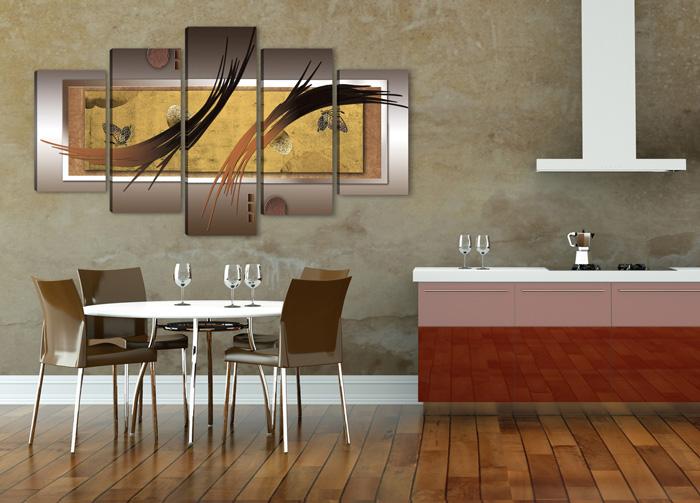 digital art braun 6305. Black Bedroom Furniture Sets. Home Design Ideas