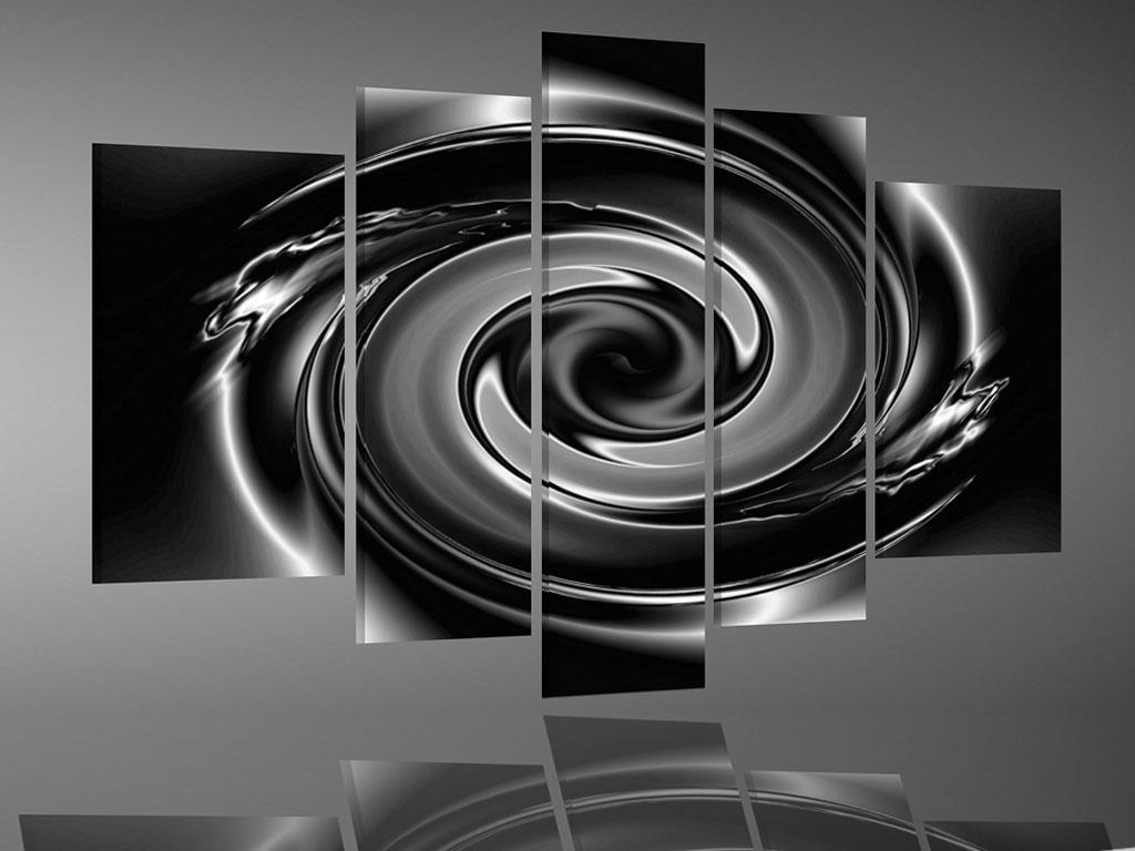 Digital art klassisch – 2130