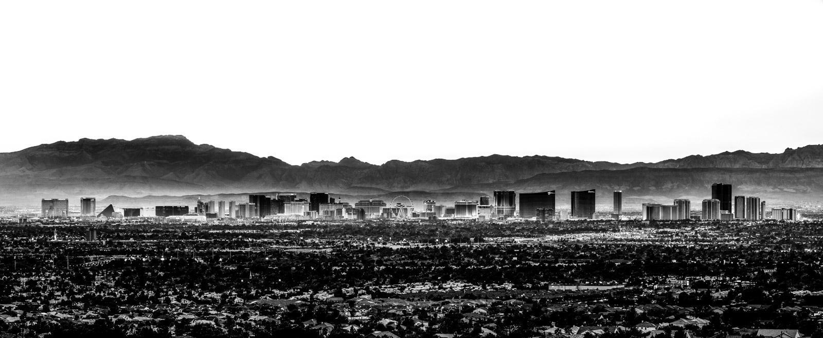 Xxx Las Vegas Blog Bilder