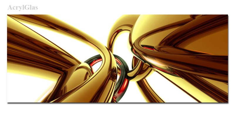 Digital Gold 1