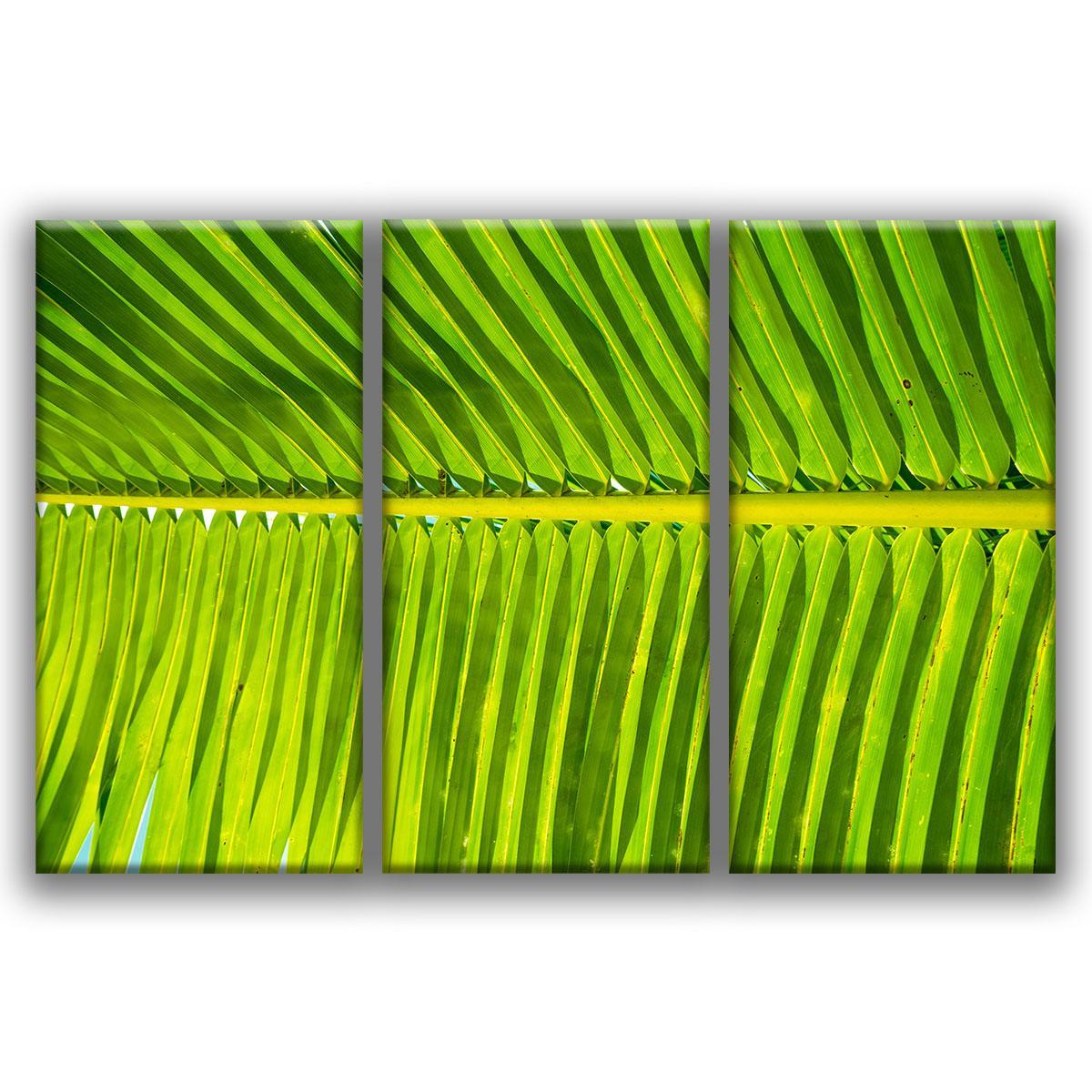 Ihr foto als 3 teiliges leinwandbild 3 2 format for Kuchenbilder auf leinwand