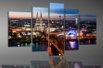 Cologne perspective - 74670000