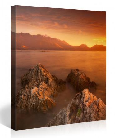 Leinwandbilder natur online bestellen bilder 24 - Leinwandbilder bestellen ...