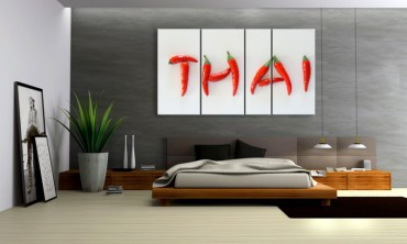 Thai Chili – Bild 2