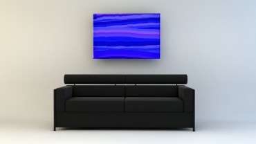 leinwandbilder abstrakt online bestellen bilder. Black Bedroom Furniture Sets. Home Design Ideas