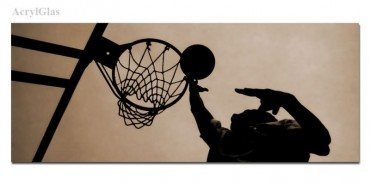 Basketball - 40023 – Bild 1