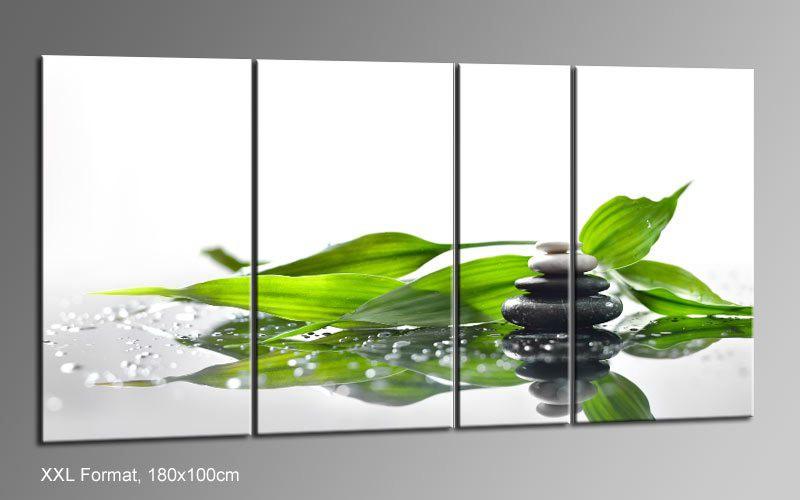 feng shui steine. Black Bedroom Furniture Sets. Home Design Ideas