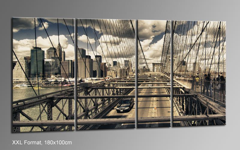 brooklyn bridge ny. Black Bedroom Furniture Sets. Home Design Ideas