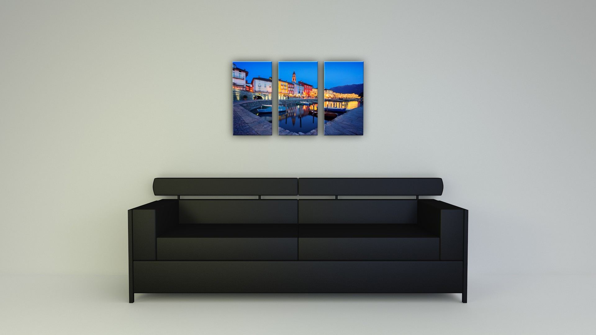 ascona promenade. Black Bedroom Furniture Sets. Home Design Ideas