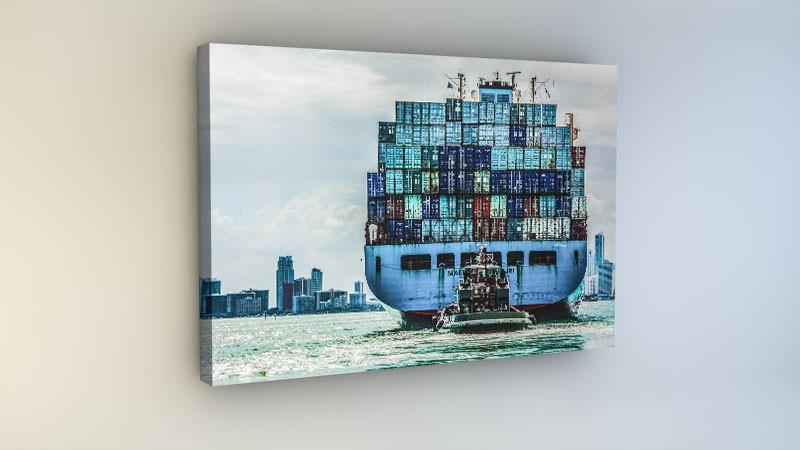 Schiff container miami - Container homes miami ...
