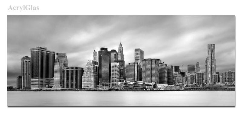 Glasbilder Foto ist nett design für ihr wohnideen