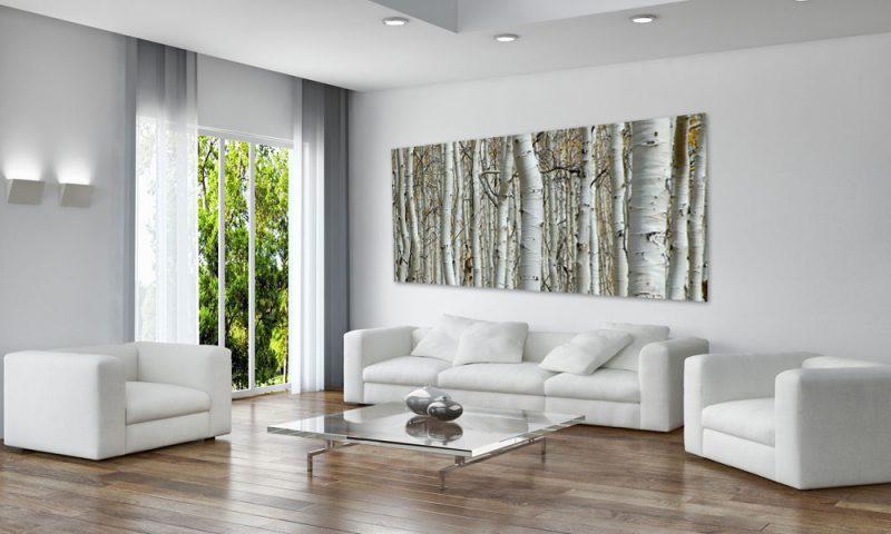 birkenrinde. Black Bedroom Furniture Sets. Home Design Ideas